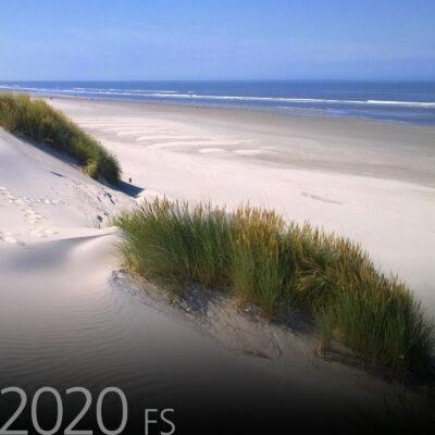 2020 FRÜHLING SOMMER